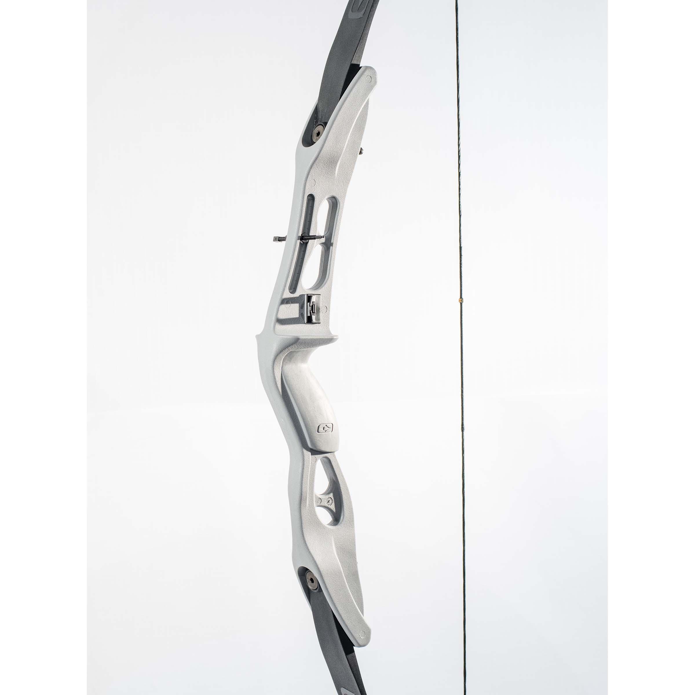Easton Archery Takedown Polymer Bow