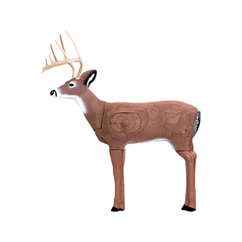 Delta McKenzie Challenger Buck 3D Deer Target