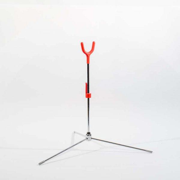 Cartel Starter Bowstand