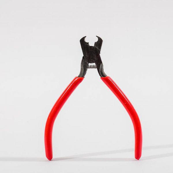 Nock Set Pliers (Standard)