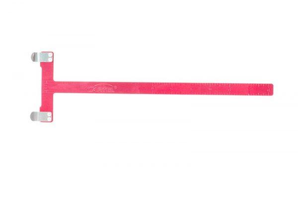 Cartel Aluminum Bowsquare