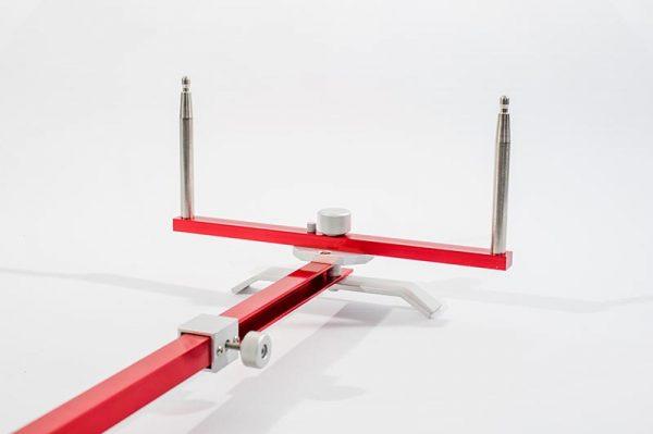 Cartel CX-1 String Making Jig
